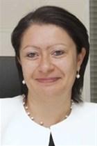 Tess Sulaman