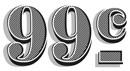 Ninety9cents