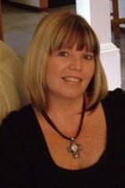 Deborah Usher