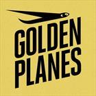 Golden Planes