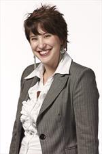 Estelle Nagel