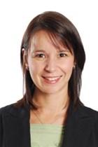 Lucy Signorelli