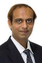 Ritesh Sanghani
