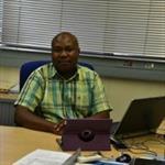 Caleb Sibusiso Luvuno