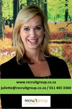 Juliette Attwell
