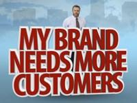 Fresh ideas - Justpalm Ad
