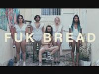 Thor Rixon - 'fuk bread'