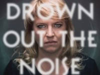 Karen Zoid - Making Of The Album Drown out the Noise