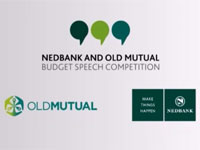 2015 Budget Speech Competition