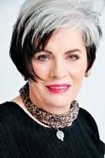 Sheila McGillivray