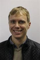 Craig Hannabus