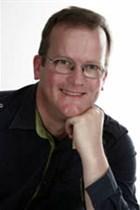 Gary Allemann