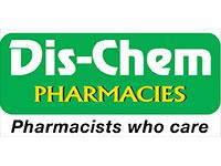 Dis Chem: HPV Alert (Radio Ad)