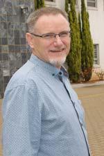 Neil Cameron