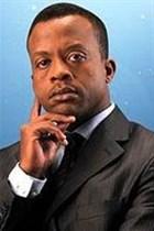 Ezra Ndwandwe