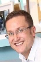 Anthony Ehlers