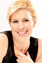Lisa Illingworth