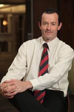 John Loos