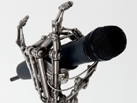 SSQ Exhibitions launches industry podcast