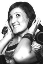 Charlene Olivier