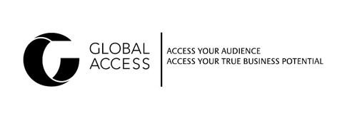 Global Access' Press office on Bizcommunity