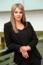 Tanya Eksteen