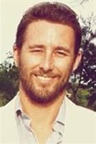 Graham Du Plessis