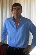Professor Jan du Plessis