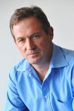 Nico Groenewald