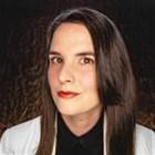 Michelle Jones