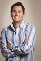 Michael Baretta