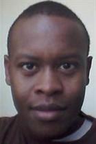 Eric Kyalo