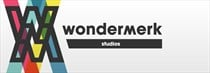 Wondermerk Studios