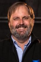 Glenn van Eck