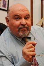 Aki Kalliatakis