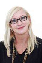 Sandra Steenkamp