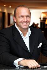 Guy Stehlik