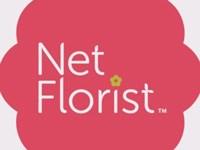 NetFlorist (Radio Ad): Harold's Mom