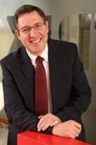 Brendan McAravey