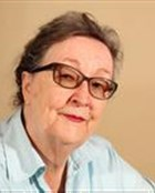 Gwen Watkins