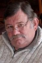 Erik Du Plessis