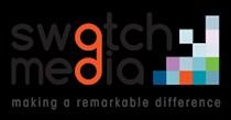 Swatch Media
