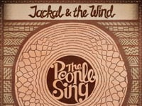Jackal and the Wind - The People Sing