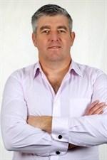 Gareth Pearson