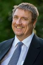 Hermann Erdman