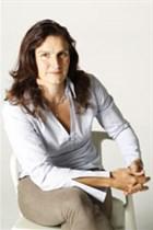 Donia Kamstra