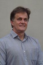 Kevin Bingham