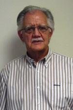 Jan Venter