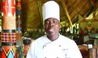 New Boma chef dishes on his favourite picks on the menu