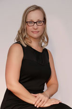 Lauren Durant